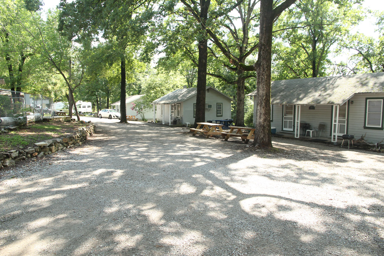 cabin rentals lake norfork | rv park and resort | bayou resort ar